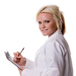 pharmacy technician training CMAA CBCS CPhT Medical Billing Front Office Assistant training online